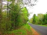 0 Mosquito Brook Road - Photo 26