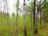 0 Mosquito Brook Road - Photo 28