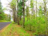 0 Mosquito Brook Road - Photo 29