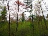 0 Mosquito Brook Road - Photo 30