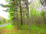0 Mosquito Brook Road - Photo 36