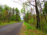 0 Mosquito Brook Road - Photo 37