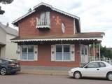 5143N Main St S - Photo 3