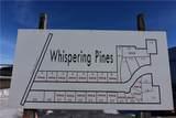 Lot 17 Whispering Pines Street - Photo 1