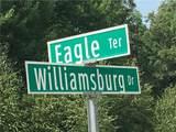 4227 Williamsburg Drive - Photo 4