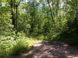 0 Kreyer Lane - Photo 1