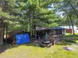 51015 Birch Lake Road - Photo 23