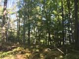 8784 Elephant Rock Road - Photo 6