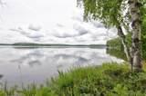 12774N Boersma Drive - Photo 12