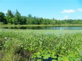 Lot 3 Cranberry Marsh Road - Photo 1