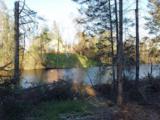 Near Maria Ln - Photo 1