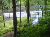 6184 Dam Road - Photo 9