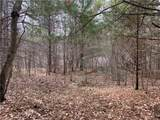 Lot 0 Chippewa Trail - Photo 11