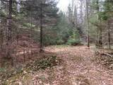 Lot 0 Chippewa Trail - Photo 12