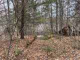 Lot 0 Chippewa Trail - Photo 16