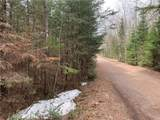 Lot 0 Chippewa Trail - Photo 17