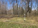 Lot 10 65th Avenue - Photo 2