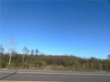 0 State Highway 27 - Photo 1