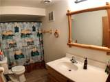 12480 Morgan Road - Photo 20