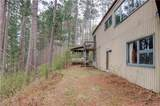 49655 Pease Rd - Photo 9