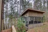 49655 Pease Rd - Photo 10