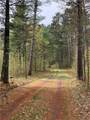 49655 Pease Rd - Photo 11