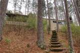 49655 Pease Rd - Photo 12