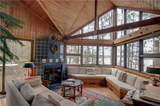49655 Pease Rd - Photo 16