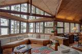 49655 Pease Rd - Photo 17