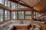 49655 Pease Rd - Photo 18