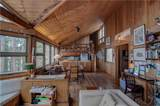 49655 Pease Rd - Photo 19