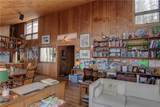 49655 Pease Rd - Photo 20