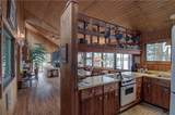 49655 Pease Rd - Photo 21