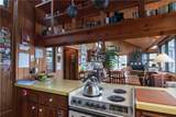 49655 Pease Rd - Photo 22