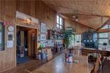 49655 Pease Rd - Photo 23