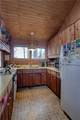 49655 Pease Rd - Photo 25