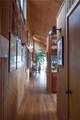 49655 Pease Rd - Photo 26