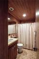 49655 Pease Rd - Photo 27