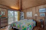 49655 Pease Rd - Photo 28