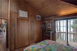 49655 Pease Rd - Photo 29