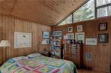 49655 Pease Rd - Photo 30