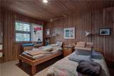 49655 Pease Rd - Photo 32