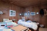 49655 Pease Rd - Photo 33