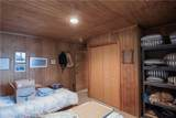 49655 Pease Rd - Photo 34