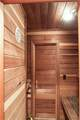 49655 Pease Rd - Photo 36