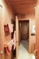 49655 Pease Rd - Photo 37