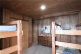 49655 Pease Rd - Photo 39