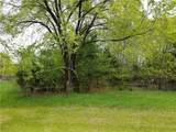 Lot 23 684th Avenue - Photo 2