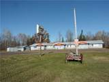 16461 State Hwy 35 - Photo 2