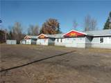 16461 State Hwy 35 - Photo 4